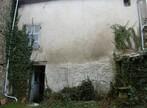 Vente Maison Auzelles (63590) - Photo 20