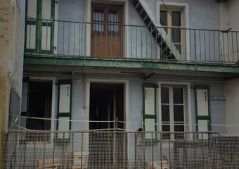 Vente Maison 200m² La Roche-sur-Foron (74800) - photo 2