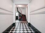 Sale Apartment 2 rooms 32m² Paris 07 (75007) - Photo 5