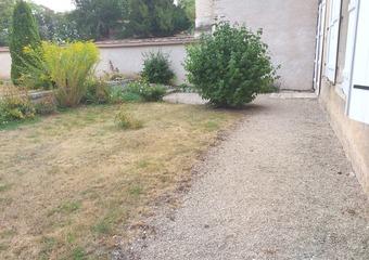 Location Appartement 5 pièces 180m² Neufchâteau (88300) - Photo 1