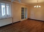 Vente Maison 8 pièces 155m² Lure (70200) - Photo 2