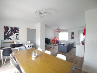 Vente Maison 5 pièces 70m² Lens (62300) - Photo 1