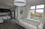 Vente Appartement 2 pièces 53m² Arcachon (33120) - Photo 4