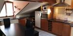 Vente Appartement 3 pièces 52m² Voiron (38500) - Photo 5