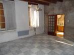 Vente Maison 5 pièces 131m² Arvert (17530) - Photo 6