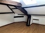 Vente Appartement 4 pièces 60m² Les Abrets (38490) - Photo 2