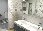 Location Appartement 4 pièces 70m² Briennon (42720) - Photo 3