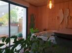 Vente Maison 3 pièces 120m² Montélimar (26200) - Photo 2