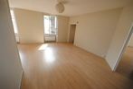 Sale Apartment 3 rooms 83m² Saint-Vallier (26240) - Photo 8