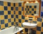 Vente Maison / chalet 9 pièces 308m² Saint-Gervais-les-Bains (74170) - Photo 18