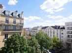 Vente Appartement 2 pièces 51m² Suresnes (92150) - Photo 1