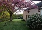 Vente Maison 5 pièces 121m² La Chapelle-Launay (44260) - Photo 4