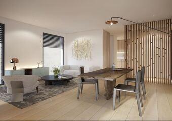 Vente Appartement 3 pièces 71m² Illzach (68110) - photo