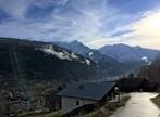 Vente Terrain 883m² Saint-Gervais-les-Bains (74170) - Photo 2
