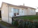 Vente Maison 4 pièces 115m² Saint-Germain-de-Longue-Chaume (79200) - Photo 27