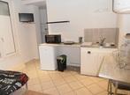 Vente Appartement 4 pièces 68m² Clermont-Ferrand (63000) - Photo 2