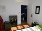 Vente Appartement 4 pièces 91m² Mulhouse (68200) - Photo 3