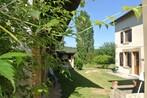 Vente Maison 6 pièces 144m² Jaillans (26300) - Photo 2