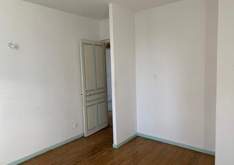 Location Appartement 3 pièces 55m² Montélimar (26200)