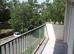 Location Appartement 2 pièces 50m² Toulouse (31100) - Photo 7