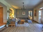 Sale House 12 rooms 480m² Saint-Pierre-en-Faucigny (74800) - Photo 6