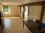 Vente Maison 2 pièces 53m² Coullons (45720) - Photo 2