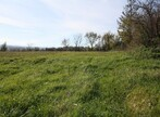 Sale Land 2 009m² L'Isle-en-Dodon (31230) - Photo 4
