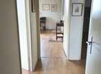 Vente Appartement 3 pièces 84m² Paris 19 (75019) - Photo 10