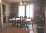 Vente Maison 7 pièces 140m² Vichy (03200) - Photo 14