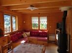 Vente Maison 4 pièces 50m² Auris (38142) - Photo 9