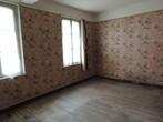 Vente Maison 5 pièces 110m² Béthancourt-en-Vaux (02300) - Photo 3