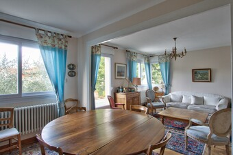 Vente Maison 8 pièces 151m² Albertville (73200) - photo