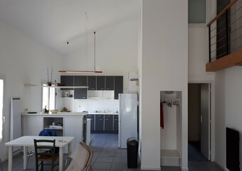 Renting Apartment 5 rooms 101m² Toulouse (31100) - photo
