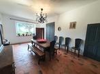 Vente Maison 8 pièces 220m² Saint-Marcellin (38160) - Photo 12