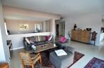 Vente Appartement 4 pièces 110m² Bordeaux (33300) - Photo 1
