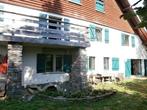 Sale House 10 rooms 320m² LES MILLE ETANGS - Photo 46