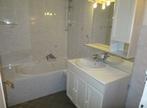 Location Appartement 2 pièces 57m² Grenoble (38000) - Photo 5