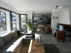 Vente Maison 7 pièces 200m² Corenc (38700) - Photo 16