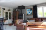 Vente Maison 6 pièces 170m² Meysse (07400) - Photo 10