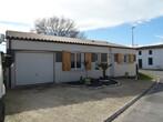 Vente Maison 4 pièces 82m² Arvert (17530) - Photo 1