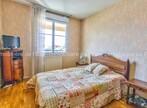 Vente Appartement 5 pièces 95m² Lyon 08 (69008) - Photo 2