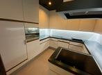 Vente Maison 11 pièces 249m² Mulhouse (68100) - Photo 4