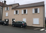 Renting Apartment 4 rooms 134m² Fontaine-lès-Luxeuil (70800) - Photo 2