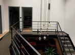 Location Appartement 8 pièces 14m² Lyon 03 (69003) - Photo 12