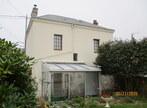 Vente Maison Le Havre (76600) - Photo 1