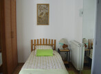Sale House 10 rooms 210m² Ucel (07200) - Photo 32