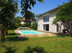 Vente Maison 4 pièces 137m² Saint-Nazaire-les-Eymes (38330) - Photo 24