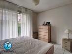 Vente Appartement 4 pièces 86m² CABOURG - Photo 7
