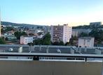 Vente Appartement 3 pièces 57m² Saint-Étienne (42000) - Photo 4