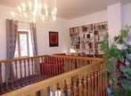 Vente Maison 9 pièces 250m² Frontonas (38290) - Photo 15